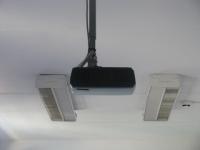 мультимедийный проектор - БИЦ