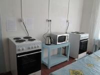 Оборудование для кабинета технологии _11