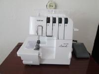 Оборудование для кабинета технологии _14