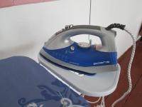 Оборудование для кабинета технологии _16