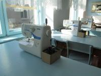 Оборудование для кабинета технологии _1