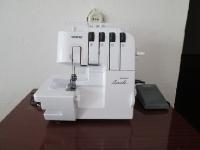 Оборудование для кабинета технологии _3