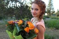 Михайлова Виктория