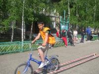 koleso_4