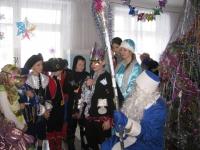 Новый год-2013_36