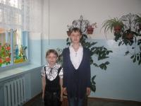 Конкурс чтецов_32