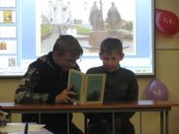 День славянской письменности_20