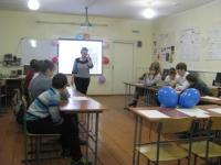 День славянской письменности_23