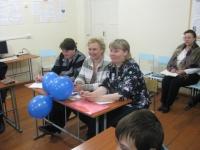День славянской письменности_24