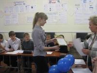 День славянской письменности_27