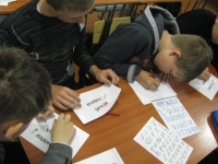 День славянской письменности_6
