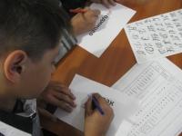 День славянской письменности_7