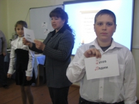День славянской письменности_8
