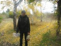 Трудовой десант- 2014_1