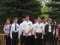 Георгиевская ленточка_15
