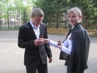 Георгиевская ленточка_8