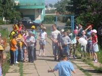 День Защиты детей._7
