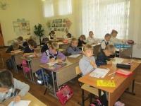 Сохраним школьный учебник_1
