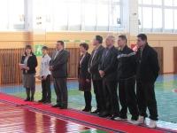 Торжественное открытие спортзала_6
