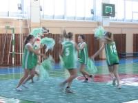 Торжественное открытие спортзала_7