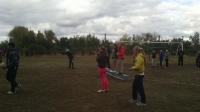 Осенний кросс_11