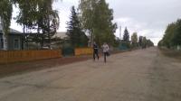Осенний кросс_5