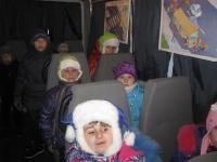 Автобус ПДД_5
