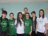Школа Жизни_5