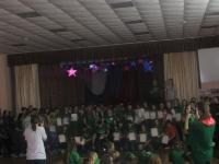 Школа Жизни_8