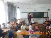 Неделя детской книги_6