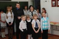 Школьный музей_11