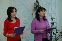 Школьный музей_1
