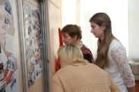 Школьный музей_24