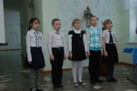 Школьный музей_4
