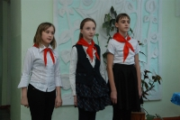 Школьный музей_5