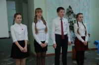 Школьный музей_6