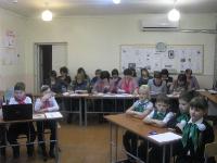 районный семинар учителей начальных классов_1