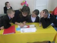 районный семинар учителей начальных классов_6