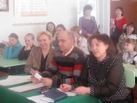 Научно-практическая конференция_9