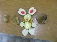Праздник картошки_35