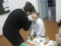Неделя творчества учащихся._10