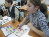 Неделя творчества учащихся._11
