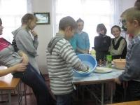 Неделя творчества учащихся._15