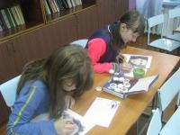 Неделя творчества учащихся._17
