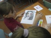 Неделя творчества учащихся._18