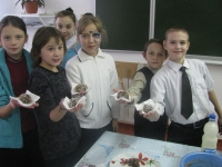 Неделя творчества учащихся._21