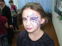 Неделя творчества учащихся._28