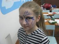 Неделя творчества учащихся._29