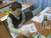 Неделя творчества учащихся._31