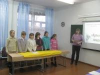 Неделя творчества учащихся._3